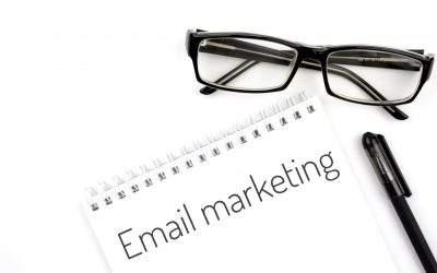 Få mere ud af e-mail marketing med Mailchimp!
