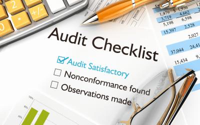 Teknisk SEO-audit